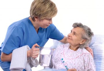 Yatalak Hasta Bakımı  Yatalak Hasta Bakımı hasta bakimi 1 360x245