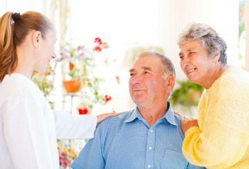 Yaşlı Bakıcısı yaşlı bakıcısı Yaşlı Bakıcısı yat  l   bak  m 360x245  Anasayfa yat C4 B1l C4 B1 bak C4 B1m 360x245