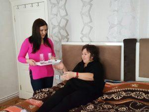 ankarada hasta bakıcı şirketleri hasta bakıcı ankara Hasta Bakıcı Ankara hasta bak  c   300x225 300x225