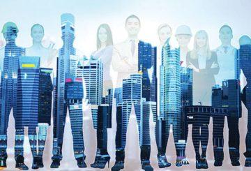 İstihdam piyasası 2018'e hareketli başladı  İstihdam piyasası 2018'e hareketli başladı istihdam b  rolar   2018 piyasas   360x245