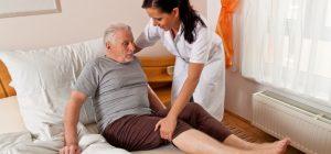 özel hasta bakıcı hasta bakıcı Hasta Bakıcı yatan hasta bak  m   300x140