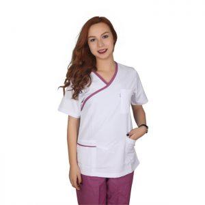 Hemşire ve Doktor Hizmeti hemsire ve doktor 300x300