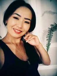 KIRGIZ HASTA BAKICI  Kırgızistan, Özbekistan veTürkmenistan'da yeni Temsilciliklerimiz Açıldı k  rg  z b