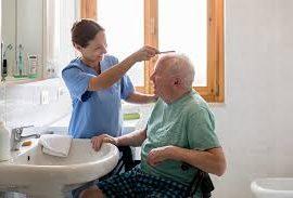 Hasta Bakım Hizmeti  Hasta Bakım Hizmeti Bak  m Hizmetleri 3 270x183