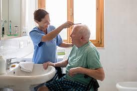 Hasta Bakım Hizmeti  Hasta Bakım Hizmeti Bak  m Hizmetleri 3