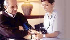 Yatılı Hasta Bakıcı   Hasta BakımHizmetleri Yat  l   Hasta bak  c   s
